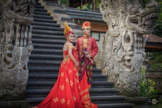 tasia-salon-wedding-10
